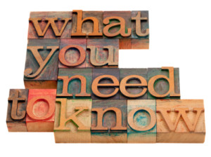 sh-what-you-need-to-know-istock-000014937781